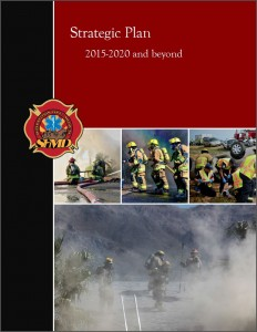 Strategic Plan 2015-2020 Image