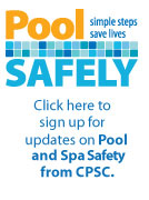 poolsafely_button