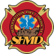 sfmd-logo-sm