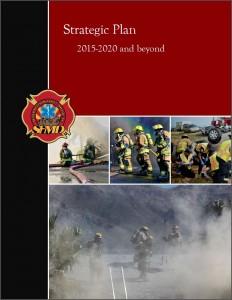 Strategic Plan 2015-2020 Image
