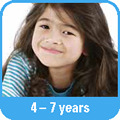 4-7child