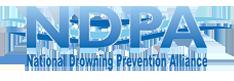 ndpa_logo_banner