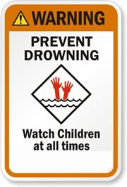 prevent-drowning