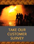 cust-survey