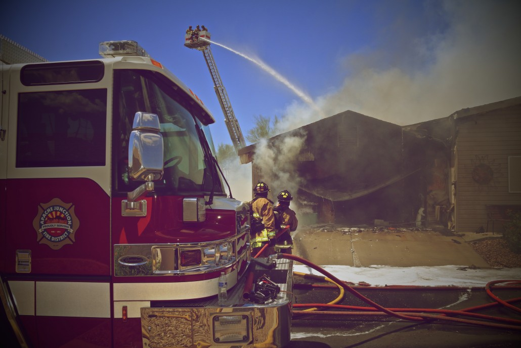 14-57224-Structure-Fire-369-Version2