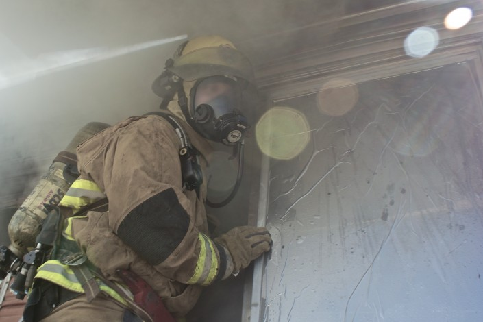 Structure-Fire-13-28959-52-Version2