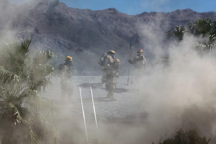 Structure-Fire-Camera-B-23