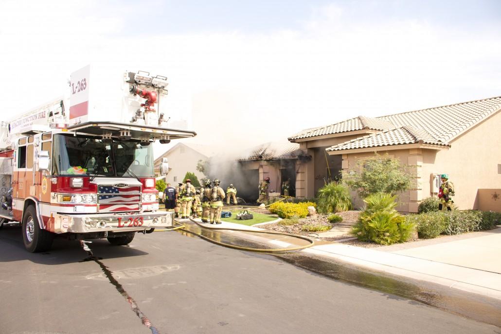 house-fire-43